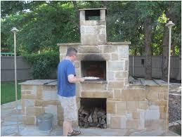 backyards outstanding backyard wood fired oven backyard ideas