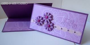 chit chats and crafts gift card or holder cards
