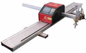 dsg portable cnc cutting machine type 1000 ds 1000 shanghai