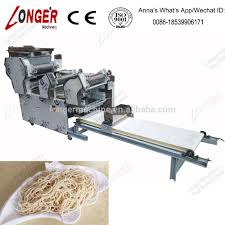 manual noodle maker manual noodle maker suppliers and