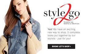 carson s black friday ad carson u0027s department store in mattoon il