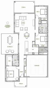 row house driverlayer search engine floor plan space efficient house plans beach designs simple floor