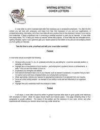 Sample Resume For Registered Nurse Position by Resume How Do Make A Cv Cv Medical Qualification Skills Examples
