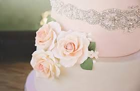 wedding cakes images wyoming wedding cakes cake decorator lovely amazing cakes