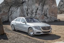 mercedes maybach 2015 2016 mercedes maybach s600 review motor trend