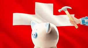 la revalorizacin de 2016 situar la eleconomistaes así es la iniciativa vollgeld que puede transformar el