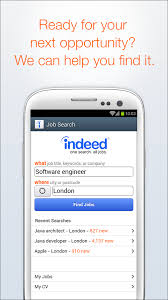 How To Upload A Resume To Indeed Indeed Job Search U2013 Android Apps On Google Play