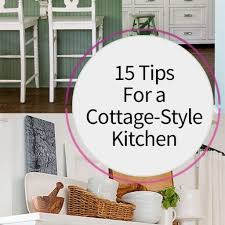 Pinterest Cottage Style by Cottage Style Rooms Cottag Cottage Style Room Dividers Cottage