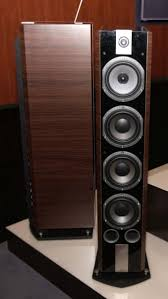 339 best speaker systems images on pinterest loudspeaker