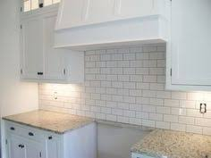 dimples and tangles subway tile kitchen backsplash dimples and