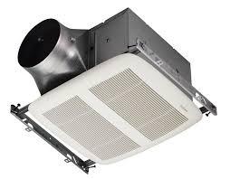 best 25 kitchen exhaust fan ideas on pinterest kitchen exhaust