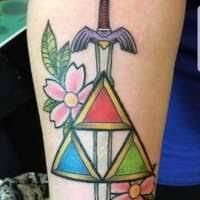 olio ambition tattoo knoxville tn tattoo studio