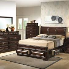 best 25 cheap bedroom furniture sets ideas on diy