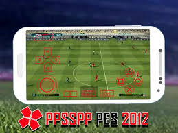 ppsspp 0 9 1 apk new ppsspp pes 2012 pro evolution tips 1 0 apk downloadapk
