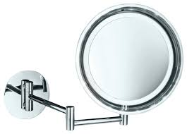 battery operated wall mounted lighted makeup mirror contemporary style battery operated wall mounted lighted makeup