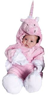 Born Halloween Costume Fashion Kids