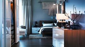 impressive bedroom design ideas home floor tiles futuristic