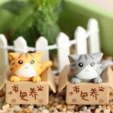 cheap garden statues cheap garden statues promotion shop for