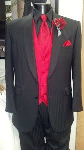 best 25 red tuxedo ideas on pinterest mens red suit casual