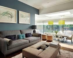Living Room Walls Home Design Ideas - Colors living room walls