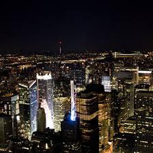times square new years hotel packages new york city hotels vacations usa today
