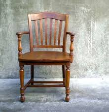 Wooden Armchair Design Ideas Wooden Arm Chairs Style Wooden Chairsold Armchair Design Ideas