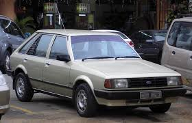 1982 ford laser hatchback r i d e pinterest hatchbacks ford