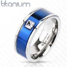 wedding rings nz titanium mens wedding ring