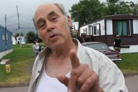 boy s john dunsworth dies the trailer park boys actor was 71 deadline
