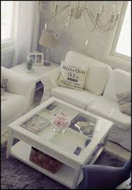 pinterest coffee table books beautiful coffee table books ikea beautiful best 25 ikea coffee