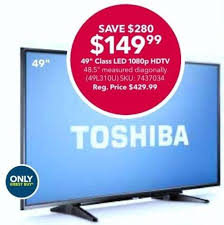 black friday deals tv top led tv deals for black friday in 2016 the gazette review