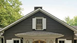 house paint colors exterior ideas nice color schemes red roof for