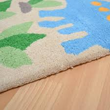 candy dinosaur rugs cc04 free uk delivery the rug seller