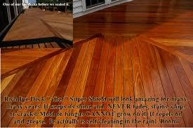 ipe hardwood decks discounted ipe deck wood ipe as a deck wood