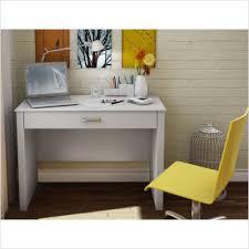 home office desk mckinnon furnituresecretary deskclosed view