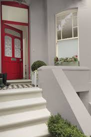 11 best external masonry paint colours images on pinterest