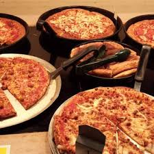 Pizza Hut Lunch Buffet Hours by Pizza Hut Closed 16 Reviews Pizza 24 Suffolk Street South