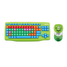 Keyboard For The Blind Maxiaids Large Print Keyboards Low Vision Keyboard Blind Keyboard