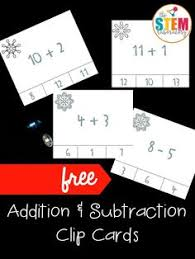 fun addition to 10 activity for kindergarten spin and add great
