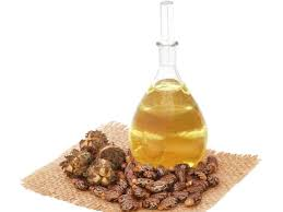 Castor Oil For Hair Loss Amazing Uses And Benefits Of Castor Oil For Hair