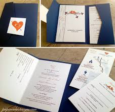 Making Invitation Card Lovable Wedding Invitation Card Ideas Anniversary And Wedding