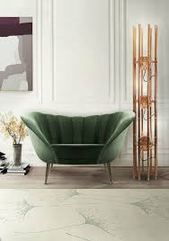 Home Interior Design Ebook Free Download 182 Best Modern Sofas Ebook Images On Pinterest Modern Sofa