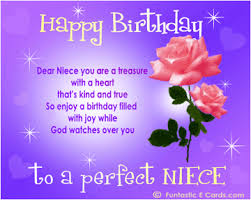 birthday cards for niece happy birthday ecards free e birthday cards messages animated