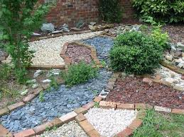 rock garden inspiration ideas decor around the world
