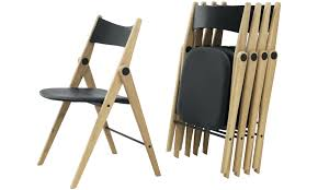 Upholstered Folding Dining Chairs Dining Chairs Folding Dining Chairs Padded Uk Foldable Furniture