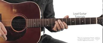 eric clapton style acoustic blues six string country youtube