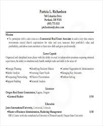 Business Resumes Samples by 40 Free Business Resume Free U0026 Premium Templates