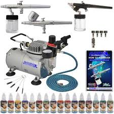 cheap model paint airbrush find model paint airbrush deals on