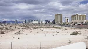 Map Of Las Vegas Hotels On The Strip by Stadium U2013 Las Vegas Review Journal