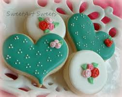 day cookies a specialty cookie shop by sweetartsweets on etsy